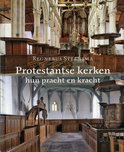 Protestantse kerken