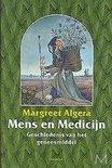 Mens En Medicijn