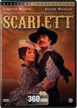Scarlett (Miniserie)