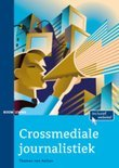 Crossmediale journalistiek (ebook)