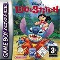 Lilo & Stitch 1