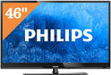 Philips 46PFL3807 - LED TV - 46 inch - Full HD