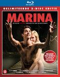 Marina - Special Edition (Blu-ray)