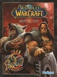 World of Warcraft Annual