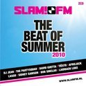 Slam FM - The Beat Of Summer 2010
