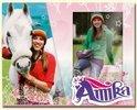 Amika Fotolijst