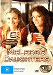 Mcleod's Daughters - Season 4 (Import)