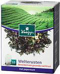 Kneipp Kruidenthee Welterusten - 15 st