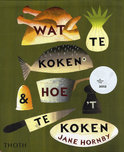 Wat te koken & hoe 't te koken