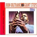 Giant Steps (speciale uitgave)
