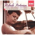 Concertos from my Childhood / Perlman, Foster, et al