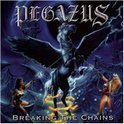 Breaking The Chains-Digi-
