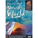 Natural World (Import)