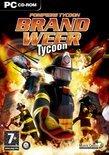 Brandweer Tycoon