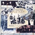 The Beatles Anthology: 1
