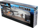 Revell Buzzard Helicopter