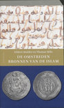 De omstreden bronnen van de Islam