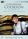 Catherine Cookson Collection-Fifteen Streets