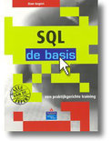 SQL - de basis