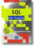 SQL - de basis