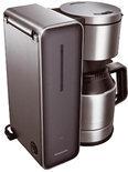 Panasonic Koffiezetapparaat NC-ZF1HXE