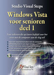 Windows Vista voor senioren deel 1 en CD