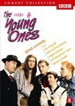Young Ones - Seizoen 2