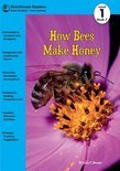 How Bees Make Honey, Book 7