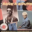 Rock-A-Round