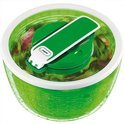 Zyliss Smart Touch - Saladespinner  26 cm - Groen