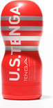 Tenga - Original US Deep Throat Cup - Masturbator