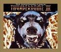Thunderdome 3