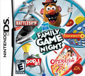 Hasbro Family Game Night: Volume 2