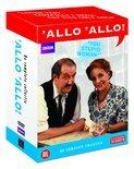 Allo Allo - Complete Collection