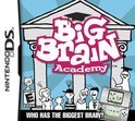 Big Brain Academy NDS