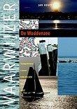 Vaarwijzer De Waddenzee