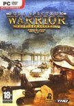 Full Spectrum Warrior Ten Hammers Pc Cd Rom