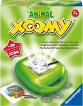 Xoomy Animals Compact