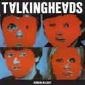 Remain In Light -Hq- (speciale uitgave)