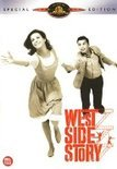 West Side Story (2DVD) Special Edition)