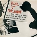 Dial S For Sonny -Mono-