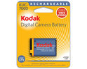 Kodak KLIC-7003 lithium-ion batterij voor de V803/1003
