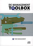 De Management Toolbox Time Management