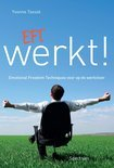 """""""EFT Werkt!"""" door Yvonne Toeset"""