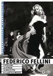 Federico Fellini Box