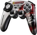 Ferrari Motors Gamepad - F430 Challenge Limited Edition