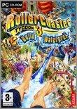 Rollercoaster Tycoon 3 - Dolle Waterpret