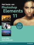 Het beste Photoshop Elements 11 (ebook)
