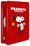 Peanuts - Prestige Collection