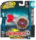 Beyblade Electronische Tol